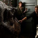 A continuação mais sombria de Jurassic World