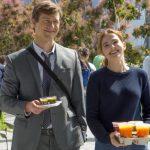 O Plano Imperfeito é mais uma comédia romântica fofa da Netflix!