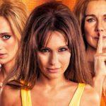 Toda a controvérsia de Desejarás, filme argentino da Netflix