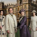 Sim, Downton Abbey vai voltar! E agora, no cinema!