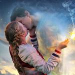 O romance teen diferente de Todo Dia