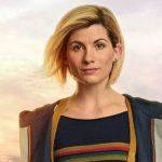 Os destaques do 1º dia da SDCC, com Predador, Doctor Who e Paul Wesley