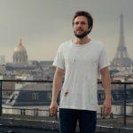 Os zumbis franceses de A Noite Devorou o Mundo