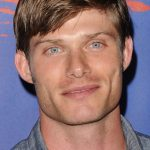 Novidade boa no elenco de Grey's Anatomy