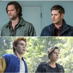 O que vem por aí em Supernatural e Riverdale