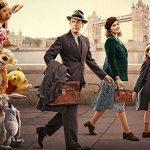 Para relembrar o ursinho Pooh no novo filme Disney