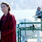 Melhores momentos da 14ª temporada de Grey's Anatomy, que chega à Netflix