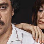 Javier Bardem e Penelope Cruz estrelam Escobar: A Traição