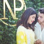 O noivado e a história de Priyanka Chopra e Nick Jonas