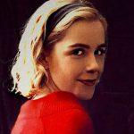 Fotos e detalhes sobre a nova Sabrina – Aprendiz de Feiticeira