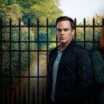 Dica de série boa da Netflix: Safe, com Michael C. Hall