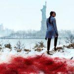 Regina King arrasa em Seven Seconds, da Netflix