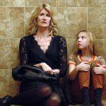 O Conto, com Laura Dern, é um filme para ver na HBO !