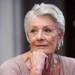 Festival de Veneza homenageia Vanessa Redgrave