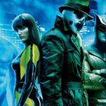 Watchmen vai voltar! Agora como série da HBO!