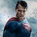Os possíveis candidatos a Superman no lugar de Henry Cavill