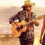 O mundo sertanejo de Coração de Cowboy