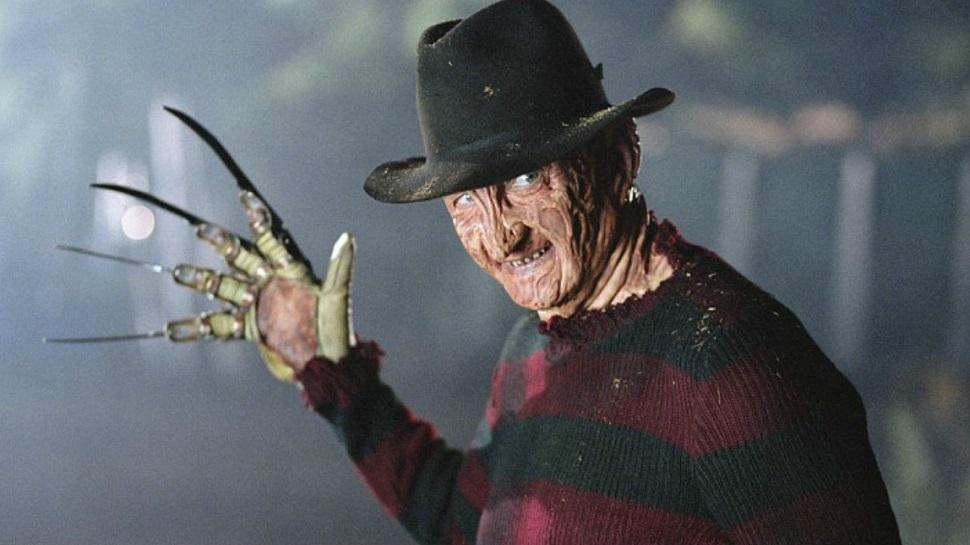 Robert-Englund-Freddy-Krueger-A-Nightmare-on-Elm-Street.jpg