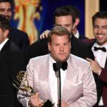 Já saíram os primeiros vencedores do Emmy!