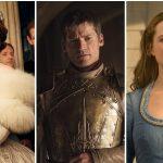 Onde assistir e quem são os favoritos do Emmy 2018?