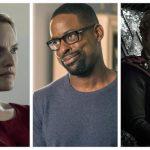 Qual série de drama vai ganhar o Emmy 2018?