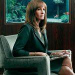 Até Julia Roberts vem aí em uma nova série!