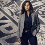 Mais duas séries do criador de Law & Order vem aí!
