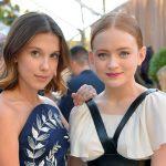 As fotos incríveis das festas pré Emmy