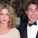 10 casais improváveis de Hollywood