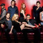 True Blood e seus atores: 10 anos depois