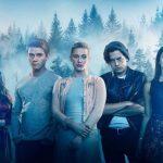 Novidades no elenco da 3ª temporada de Riverdale