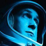 O tempo e o espaço de O Primeiro Homem