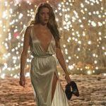 A nova bomba de Amber Heard