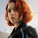 15 milhões para Scarlett Johansson!
