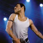 Bohemian Rhapsody é uma emoção total!