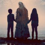 James Wan traz mais um terror ao cinema