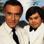 Novidades sobre o filme da Ilha da Fantasia