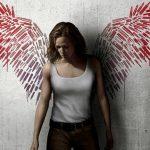 Jennifer Garner em seu dia com Desejo de Matar