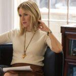 Naomi Watts vai entrar em prólogo de Game of Thrones