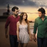 Mais uma está fora da temporada final de The Affair