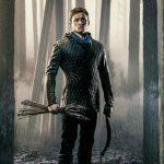 Mais um Robin Hood chega aos cinemas!