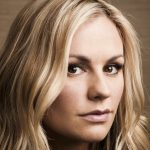 O papel de Anna Paquin na temporada final de The Affair