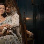 O que esperar da 4ª temporada de Outlander?