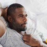 Idris Elba é o Homem mais Sexy do Mundo!