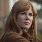 Nicole Kidman vai estrelar uma série da HBO com Hugh Grant