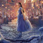 O que esperar de O Quebra-Nozes e os Quatro Reinos