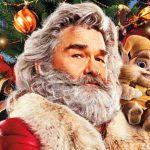 O filme perfeito para o Natal de 2018
