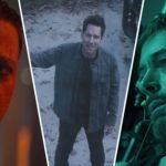 O que dizer sobre o trailer de Vingadores: Ultimato?