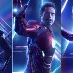 Filmes para você ver em 2019