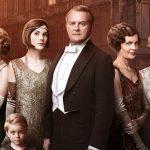 Você está cordialmente convidado a ver o trailer  do filme de Downton Abbey!